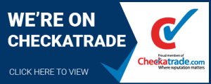 checkatrade approved gas engineer in newcastle