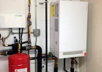 gas-fired-boiler-servicing