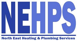 North East Heating and Plumbing Services