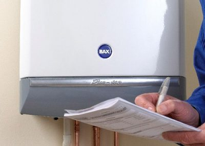 Boiler-Repairs-in-MANCHESTER