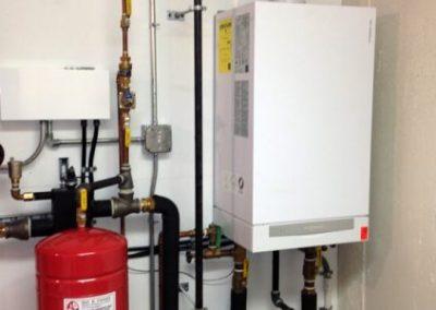 gas-fired-boiler-servicing