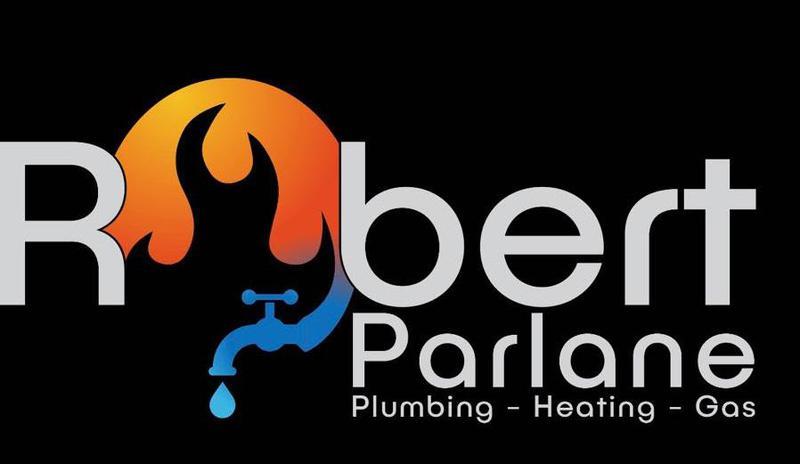 Robert Parlane Plumbing